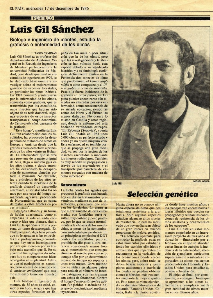 Copia de Luis Gil 1986original2